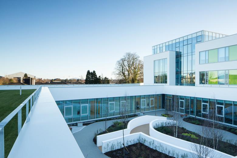 The Bridge Centre For Natural Health